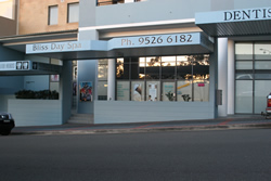 bliss-day-spa-caringbah