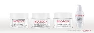 Biodroga_Systems_Banners_Oxygen_Formula
