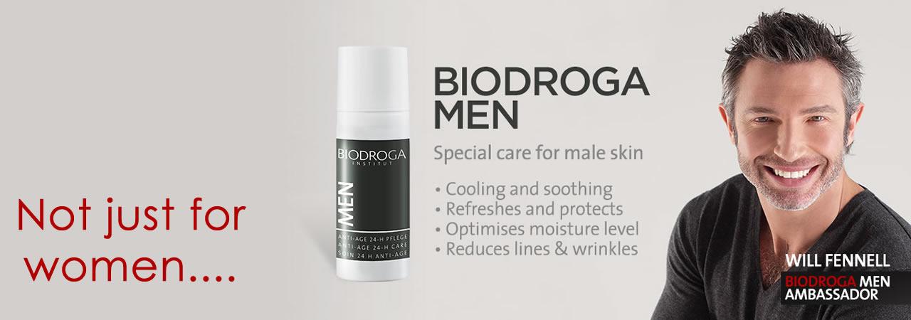 BIODROGA_Men_Banner_r1_c1