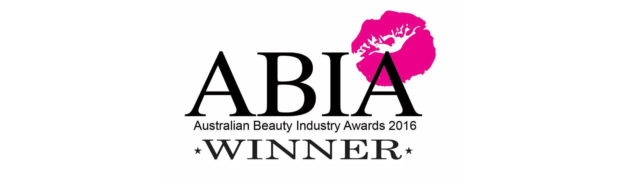 abia winner 2016
