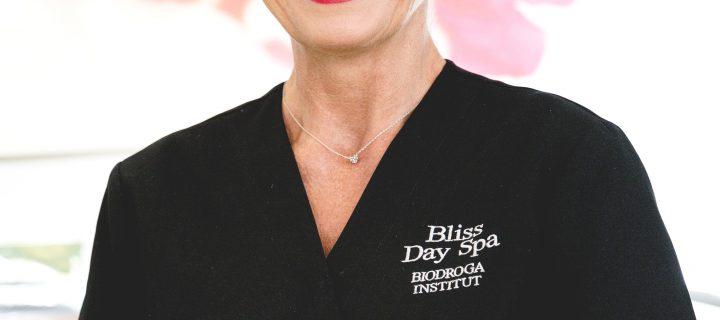 Belinda Swan | Beauty Therapist