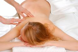 massage caringbah