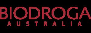 biodroga logo