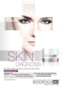 skin-diagnosis