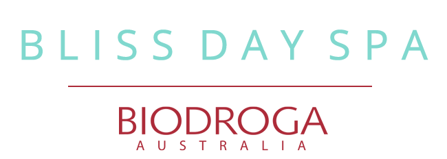 Bliss Day Spa | BIODROGA