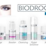 BIODROGA MD- Medic Skin Care