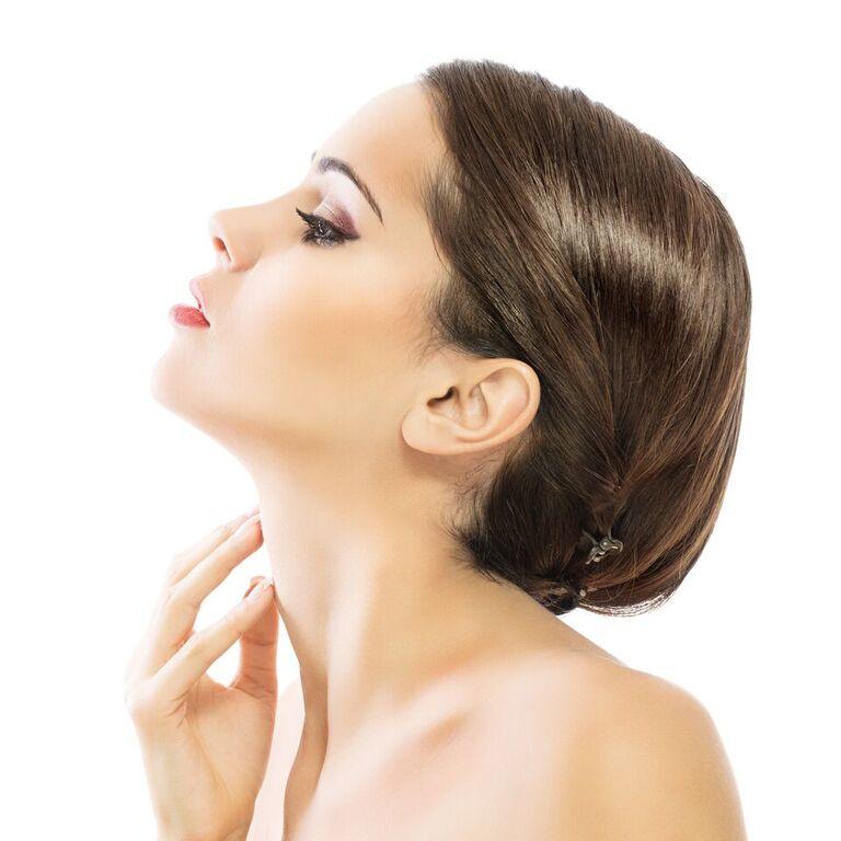 Pollagen Super Facials