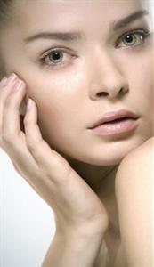 Wrinkle Reduction │Skin Rejuvenation
