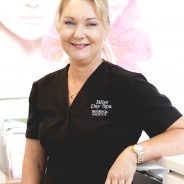 Julie Botskor | Beauty Therapist