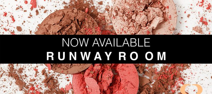 RR Available now