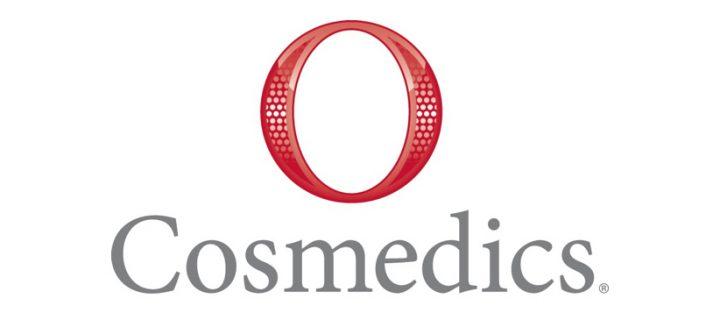 O'COSMEDICS