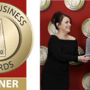 Local Business Awards- Winner